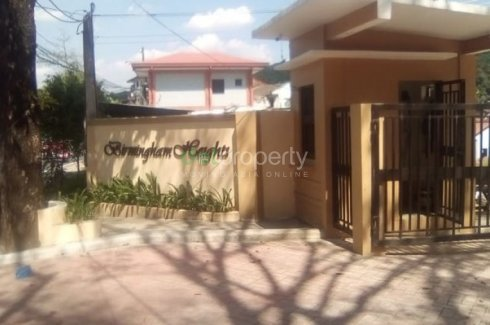 New Pre Construction House Lot For Sale House For Sale In Metro Manila Dot Property