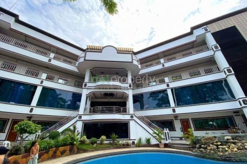 32 Bedroom Commercial for sale in Bololo, Albay
