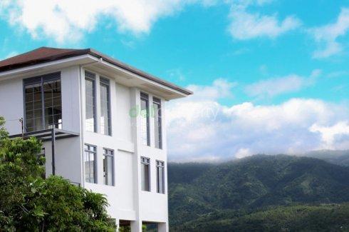 2 Bedroom Villa for sale in Amonsagana: Cebu\'s Health and Wellness Destination, Balamban, Cebu