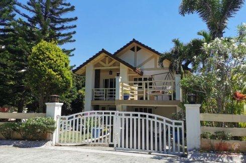 5 Bedroom House for sale in San Gregorio, Batangas
