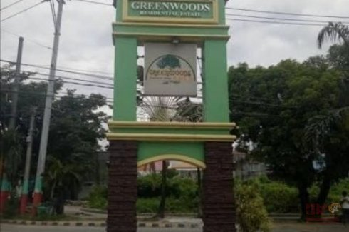 3 Bedroom Townhouse for sale in San Miguel, Metro Manila