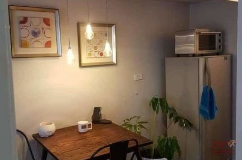 1 Bedroom Condo for sale in La Verti Residences, Pasay, Metro Manila