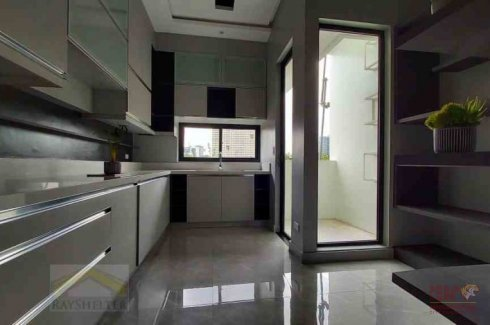 4 Bedroom Townhouse for sale in Mariana, Metro Manila