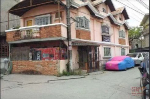 4 Bedroom Townhouse for sale in Pinagbuhatan, Metro Manila