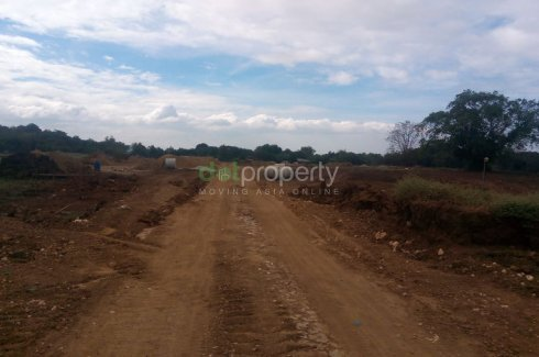 Residential Lot For Sale Reserve Now Pay Montly On June Land For Sale In Bulacan Dot Property