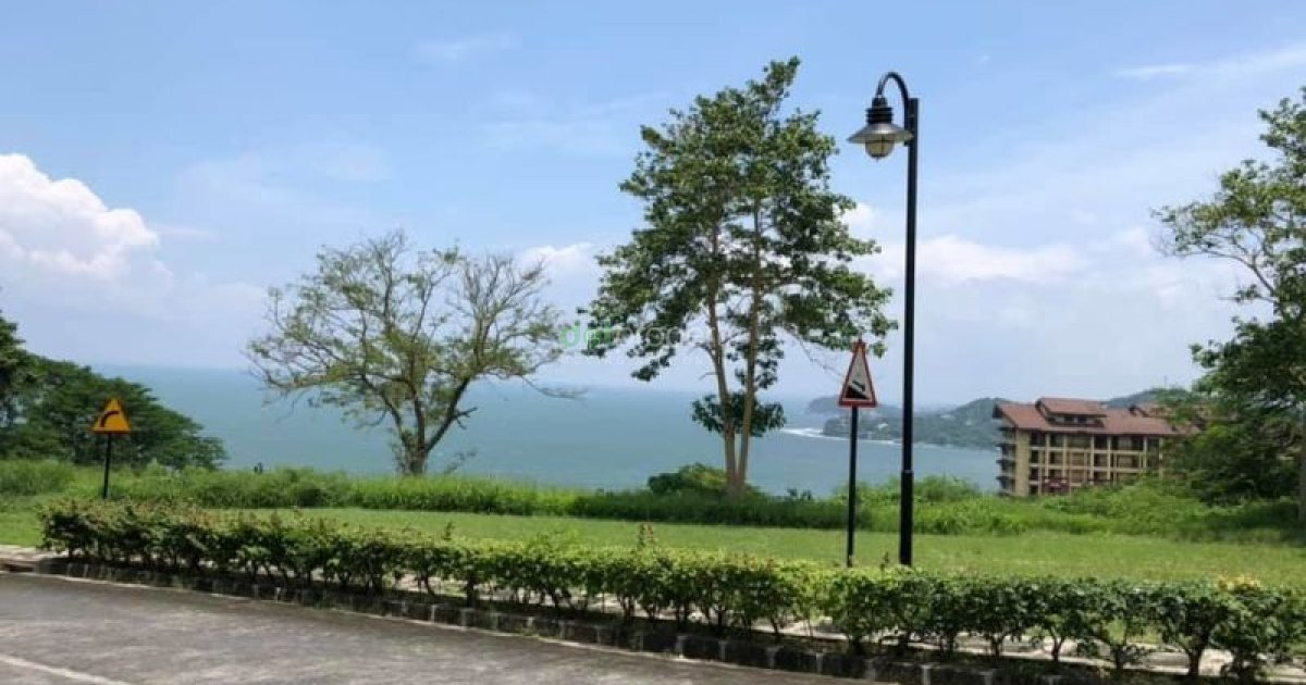 Land For Sale In Nasugbu Batangas Batangas