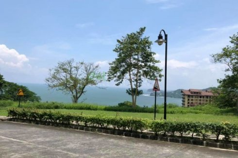 Land For Sale In Nasugbu Batangas