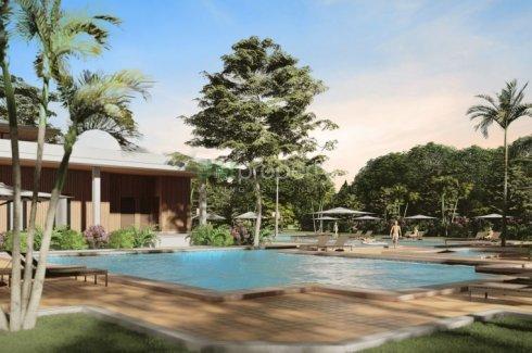 Land for sale in Terreno South, Lipa, Batangas
