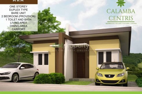 Car For Sale In Calamba Laguna