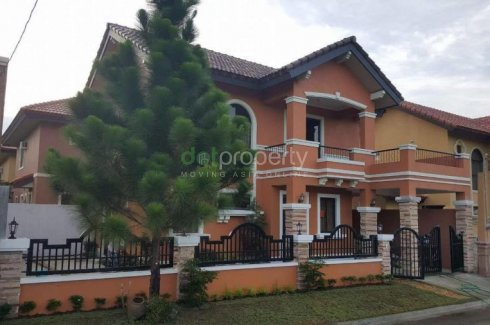 House For Rent Valenza Near Nuvali Solenad House For Rent In Laguna Dot Property