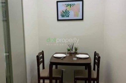 1 Bedroom Condo for rent in Bangkal, Metro Manila