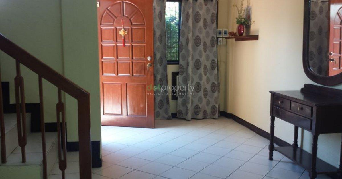 Dumaguete Properties For Sale Rent