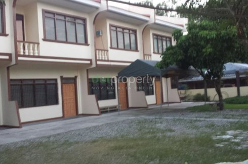4 door apartment for sale in dumaguete city apartment - Cheap 2 bedroom apartments in milwaukee ...