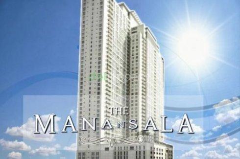 The Manasala Hidalgo Dr Makati Metro Manila Philippines