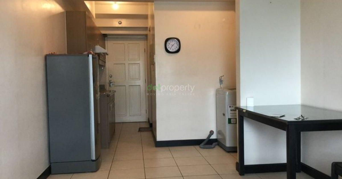 Condo For Rent In Tivoli Garden Residences Mandaluyong Metro Manila 16 500 2392965 Dot