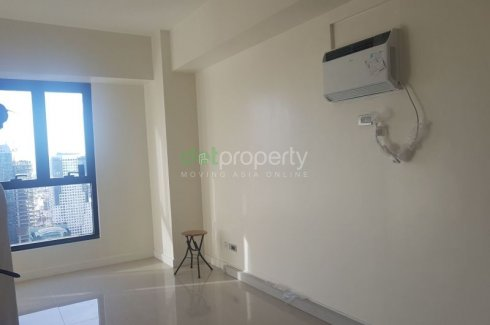 3 Bedroom Condo for Sale or Rent in The Sapphire Bloc, Pasig, Metro Manila