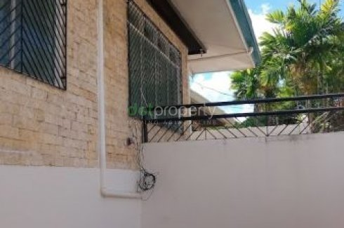 6 Bedroom House For Rent | 6 Bedroom Semi Furnished House In Dona Rita Village Banilad