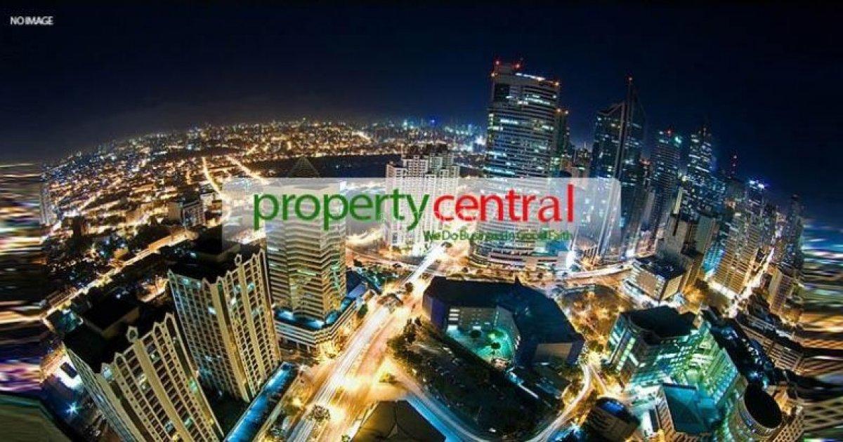 metro manila and city quezon city