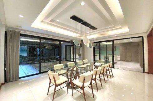 5 Bedroom House for sale in Maybunga, Metro Manila