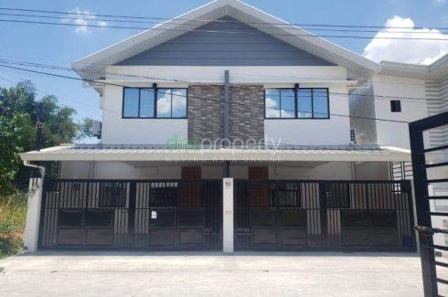 6 Bedroom House for sale in Cutcut, Pampanga