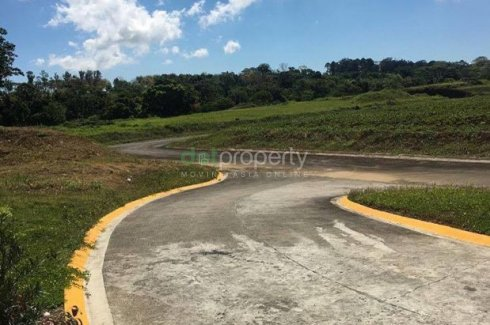 Land for sale in Alta Monte, Tagaytay, Cavite