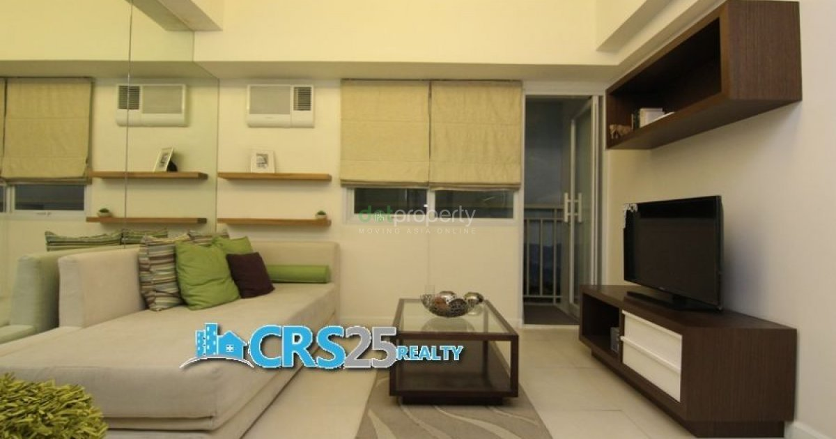 Cebu Properties for Sale - Philippines - Houses, Lots