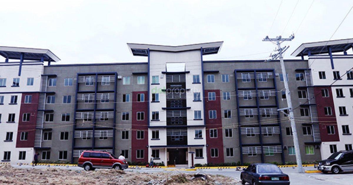 Belton Homes For Rent