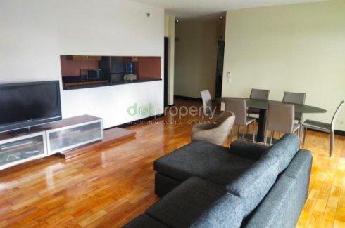 2 Bedroom Condo for Sale or Rent in One Serendra, BGC, Metro Manila