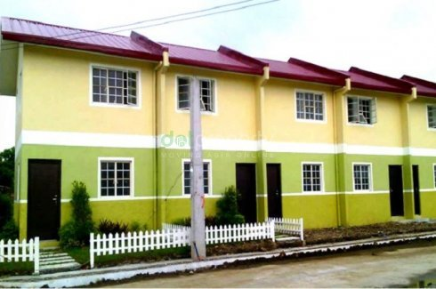 3 bedroom townhouse for sale in Cavite