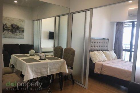 1 Bedroom Condo for Sale or Rent in The Milano Residences, Makati, Metro Manila