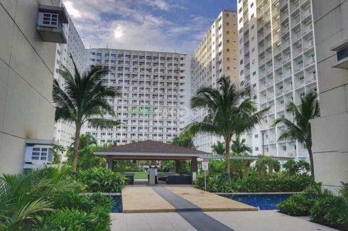 1 Bedroom Condo for sale in Shore 3 Residences, Mall of Asia Complex, Metro Manila