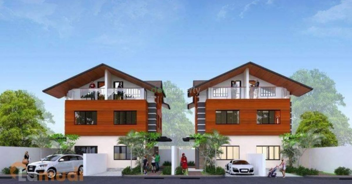 3 bed house for sale in baguio benguet 3 950 000 for 1 bedroom house for sale