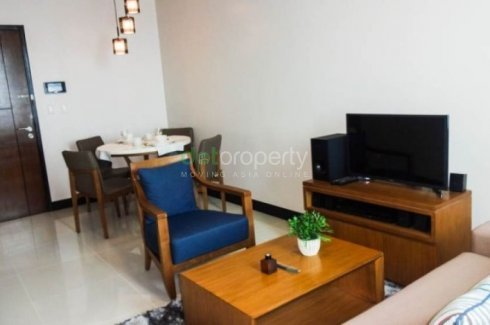 Fully furnished apartment for rent in mactan cebu