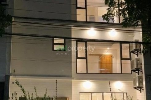 3 Bedroom House for sale in Mahogany Place 3, Taguig, Metro Manila