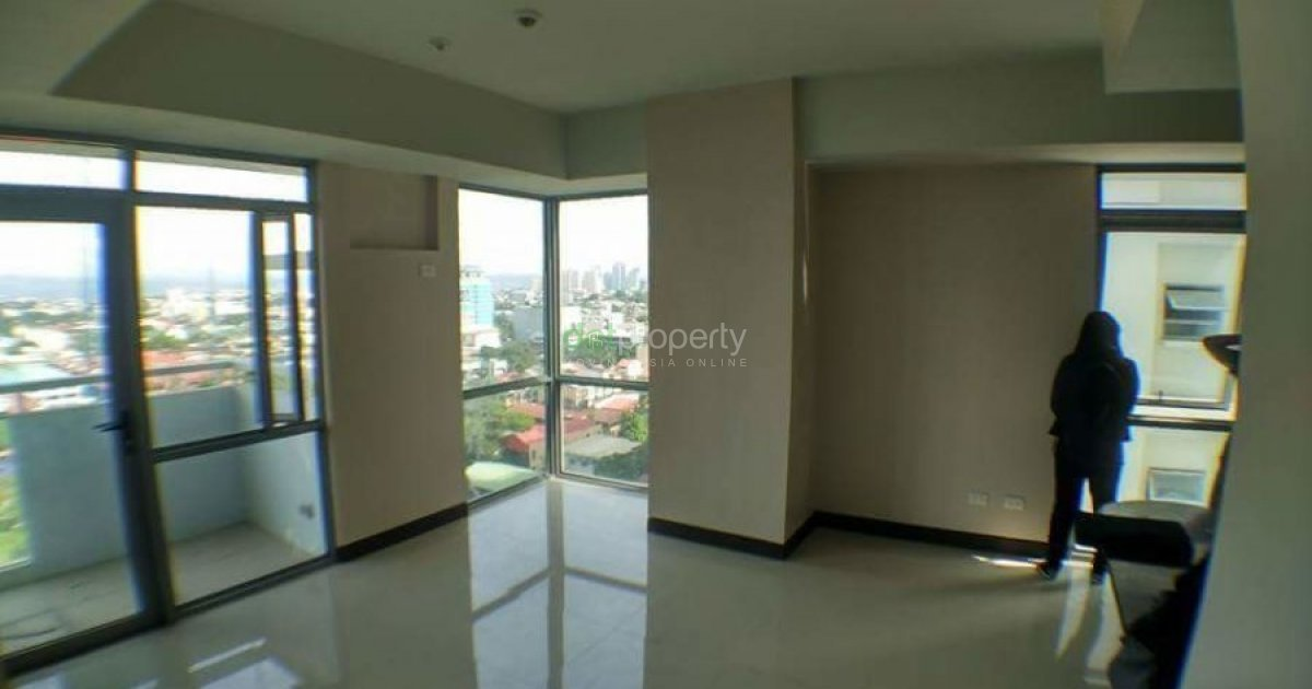 Condo two bedroom for sale in quezon city condo for for Homes up for auction