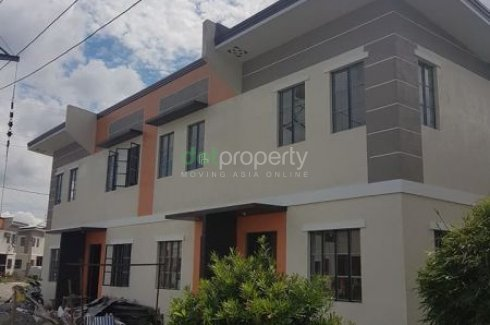 2 Bedroom Townhouse For Sale In Liora Homes, General Trias, Cavite
