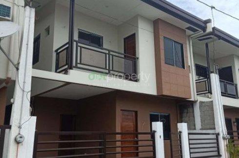 3 Bedroom House for sale in Parañaque, Metro Manila