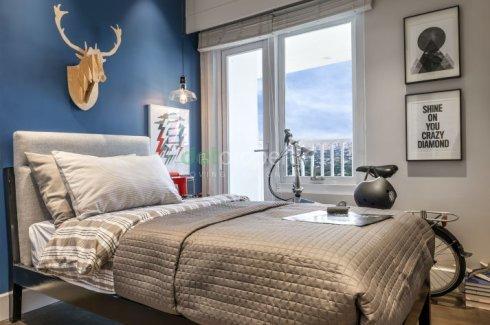 3 bedroom condo for sale in Maven