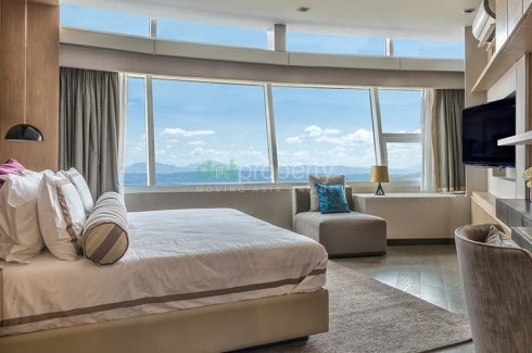 3 Bedroom Condo for sale in The Imperium at Capitol Commons, Pasig, Metro Manila