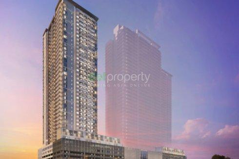 1 Bedroom Condo for sale in Maple at Verdant Towers, Pasig, Metro Manila