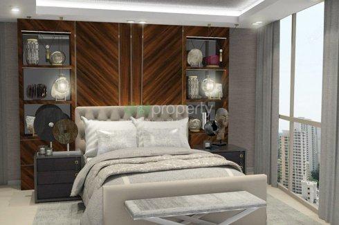 2 Bedroom Condo for sale in Residences at Galleon, Pasig, Metro Manila near MRT-3 Ortigas