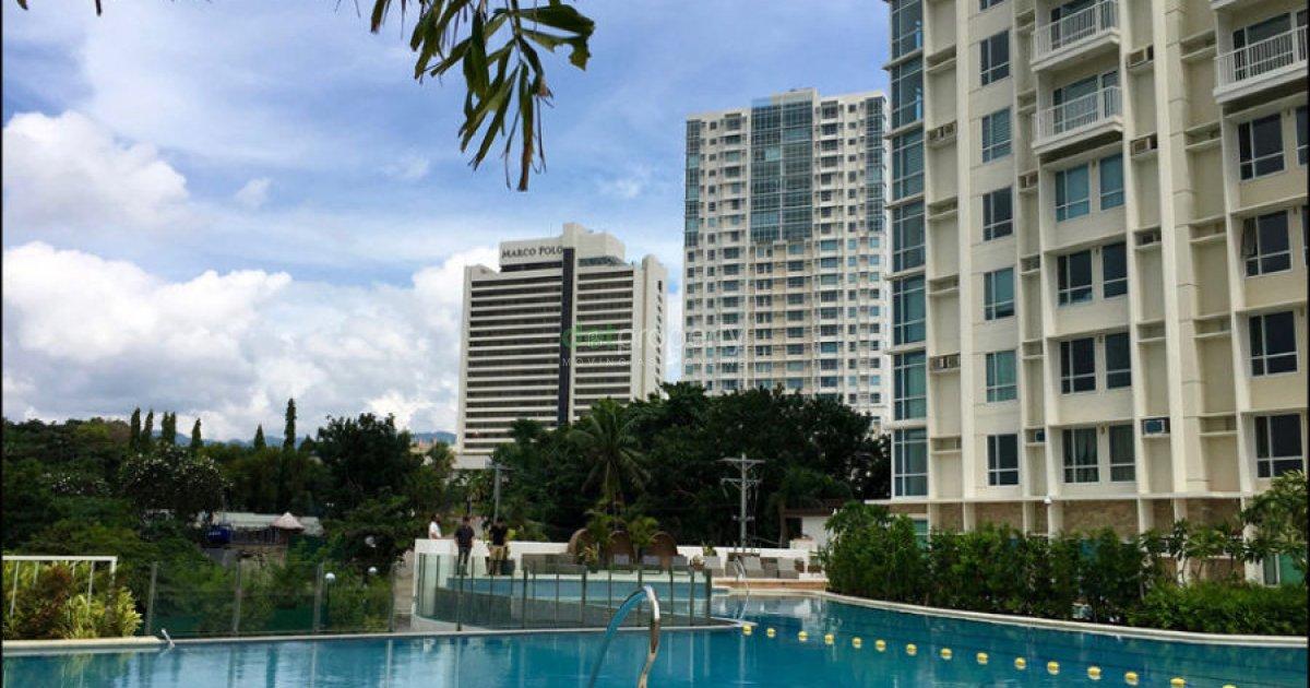 Cebu Villas For Rent