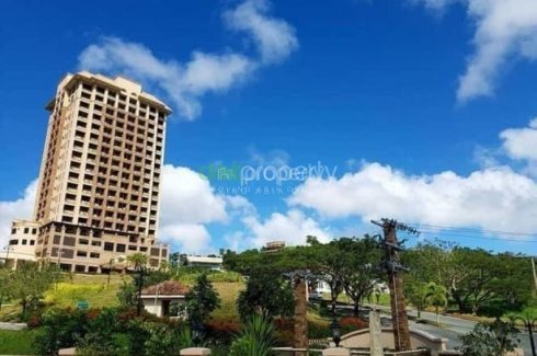 1 Bedroom Condo for sale in As-Is, Batangas