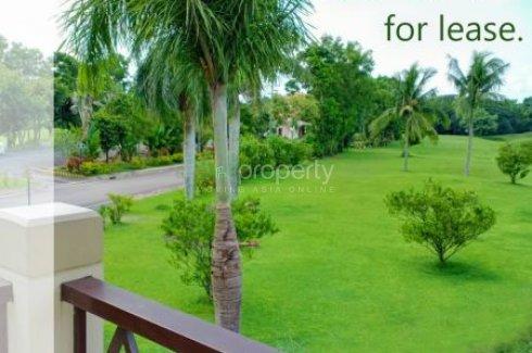 3 Bedroom Villa for rent in San Miguel I, Cavite