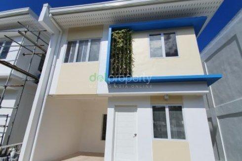 3 Bedroom House for sale in Barangay 179, Metro Manila