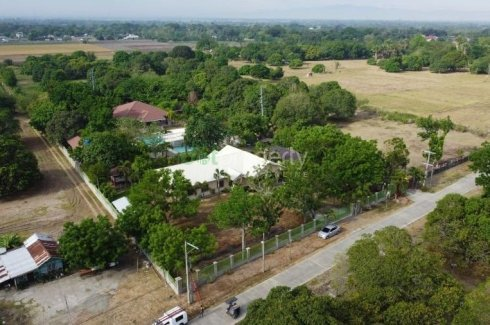 3 Bedroom Commercial for sale in Nalsian, Pangasinan