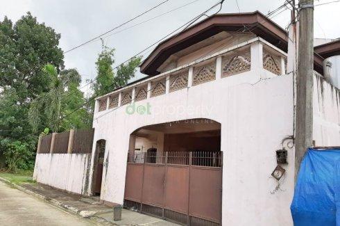 7 Bedroom House for sale in Commonwealth, Metro Manila