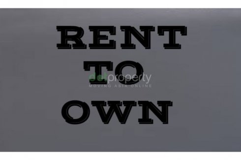 2 Bedroom Condo for Sale or Rent in Urdaneta, Metro Manila near MRT-3 Buendia