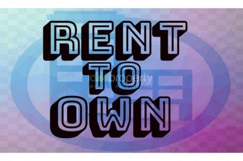 2 Bedroom Condo for Sale or Rent in San Lorenzo, Metro Manila