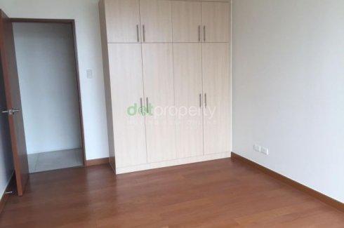 2 Bedroom Condo for Sale or Rent in Wack-Wack Greenhills, Metro Manila near MRT-3 Ortigas